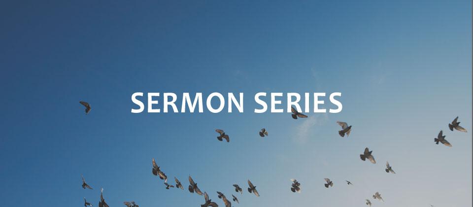sermon_stories