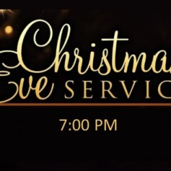 christmas-eve-service-pic-2-632x316-jpg-html