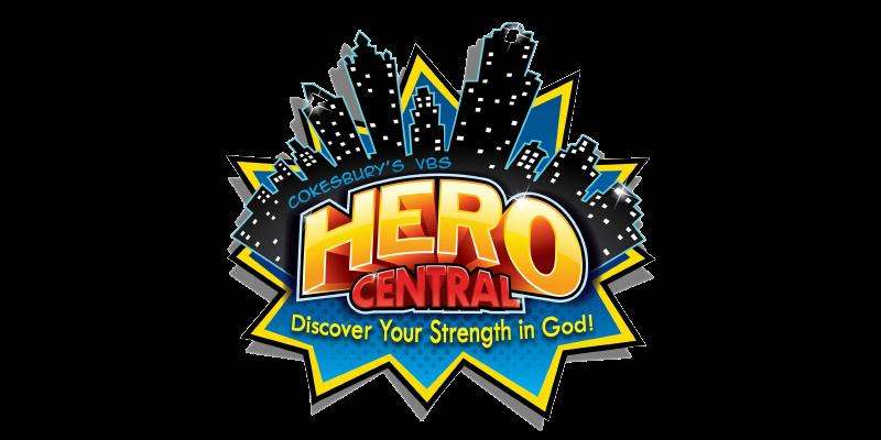 hero-central
