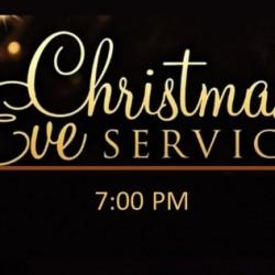 christmas-eve-service-pic-2-632x316-jpg-html