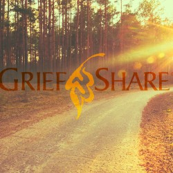 grief-share-web-lg